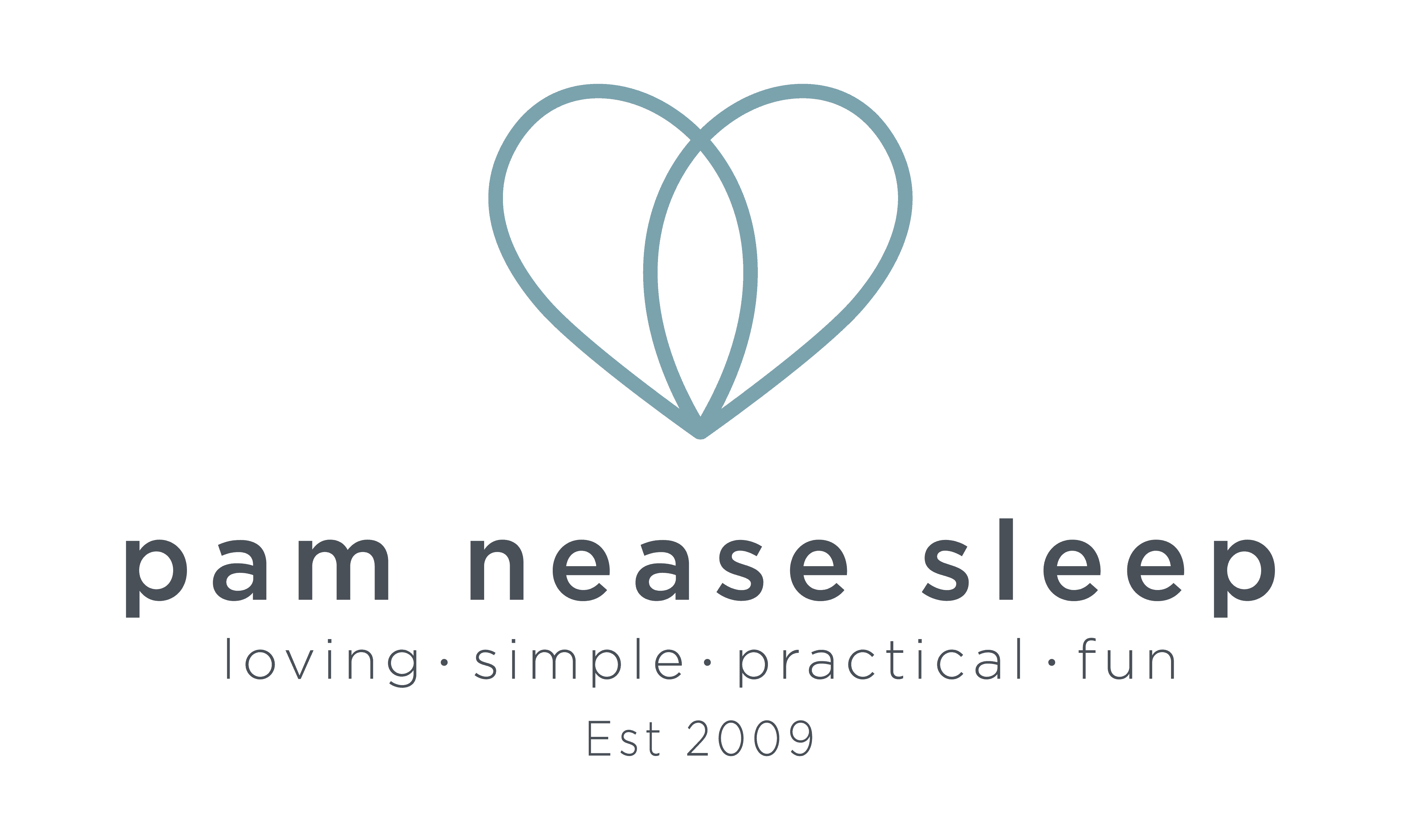 Sleep Training Expert Pam Nease